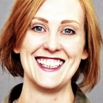 Josie Fraser